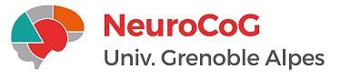NeuroCoG